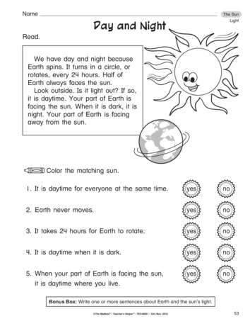 math worksheet : day and night activities worksheet for preschool  1000 images  : Day And Night Worksheets For Kindergarten