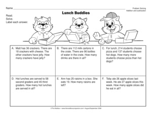 common core worksheets math word problems 1000 images about 6th grade common core worksheets. Black Bedroom Furniture Sets. Home Design Ideas
