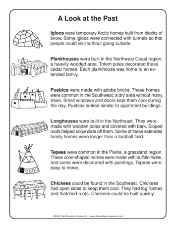 native american heritage month coloring pages - Clip Art Library | 460x355