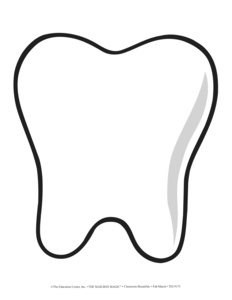 Preschool Tooth 0uq1CC2DMCuOcFidYwhyh 7CknW5TGUhhkCNWsyOBPYeU further Logo parrot likewise Chpt6 in addition Thing likewise bellimport. on contact center