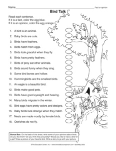 cam jansen coloring pages - photo#28