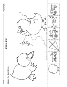 math worksheet : results for position words worksheet  guest  the mailbox : Positional Words Worksheets Kindergarten