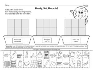 animal worksheet new 550 animal defenses worksheet. Black Bedroom Furniture Sets. Home Design Ideas