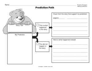 Story Element Graphic Organizer Worksheet Moreover Worksheet With Mean ...