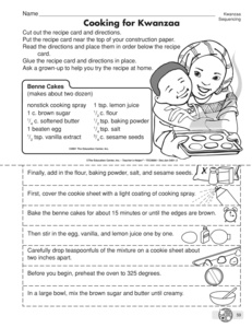 Results for worksheets | 2 | Reading: Informational Text | RI.2.3 ...