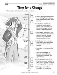 Worksheets Revolutionary War Worksheets results for american revolution worksheets guest the mailbox social studies worksheet revolution