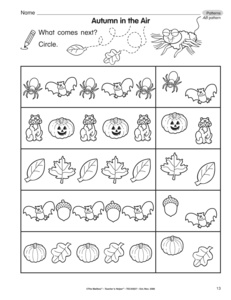 math worksheet : results for patterns  kindergarten  worksheet  guest  the mailbox : Ab Pattern Worksheets For Kindergarten