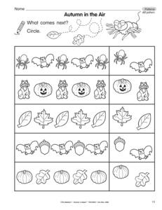 abab pattern worksheets for preschool aabb pattern worksheets for kindergarten k5. Black Bedroom Furniture Sets. Home Design Ideas