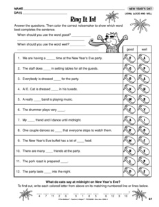Search: zoo worksheets - Page 452 - The Mailbox